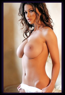 My voice was designed for pleasure- phone sex with Ashlee 866-605-2544