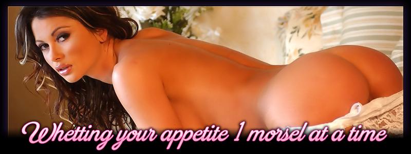 best phone sex site-866-605-2544-Youronlydesire.com